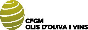CFGM Oli i Vi - INS Llançà